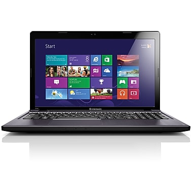 Lenovo Ideapad Z580-59345254 15.6in. Laptop