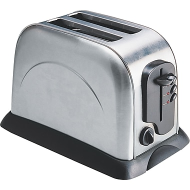 Coffee Pro 2-Slice Toaster