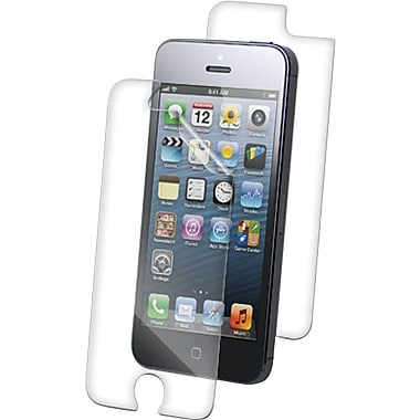 ZAGG iPhone® 5 Full Body Shield