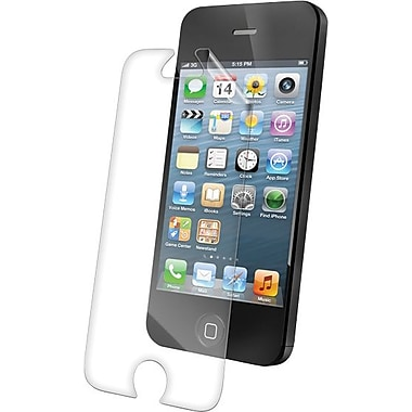 Zagg InvisibleShield for iPhone 5c