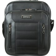 Kenneth Cole Reaction Luggage Night and Day Bag, Black