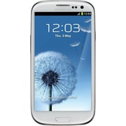 Samsung Galaxy S III Unlocked Mobile Phone