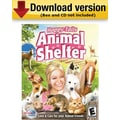 Happy Tails Animal Shelter for Windows (1-User) [Download]