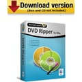 Aimersoft DVD Ripper for Mac (1-User) [Download]