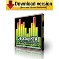 DesktopRTA for Windows (1-User) [Download]