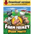 Farm Frenzy Pizza Party for Windows (1-5 User) [Download]