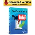 Xilisoft YouTube to iPod Converter for Windows (1-User) [Download]