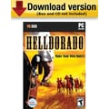 Helldorado for Windows (1-User) [Download]