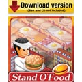 Stand O'Food for Windows (1-5 User) [Download]