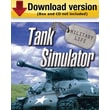 Military Life Tank Simulator for Windows (1-User) [Download]