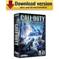 Call of Duty: United Offensive Expansion Pack for Windows (1-User) [Download]