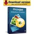 Movavi Slideshow Creator - Personal for Windows (1-User) [Download]