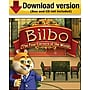 Bilbo: The Four Corners of the World for