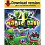 Magic Ball 4 for Windows (1-5 User) [Download]