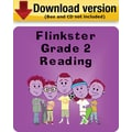 Flinkster Grade 2 Reading for Mac (1-User) [Download]