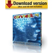 4Connect for Windows (1-User) [Download]