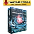 TMPGEnc Authoring Works 5 for Windows (1 - User) [Download]