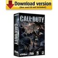 Call of Duty for Windows (1-User) [Download]