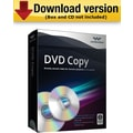 Wondershare DVD Copy for Windows (1-User) [Download]