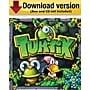 Turtix for Windows (1-5 User) [Download]