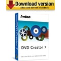 ImTOO DVD Creator 6 for Windows (1-User) [Download]