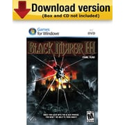 Black Mirror 3:The Final Fear for Windows (1-User) [Download]