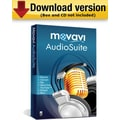 Movavi AudioSuite for Windows