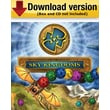 Sky Kingdoms for Windows (1-5 User) [Download]