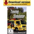 Towing Simulator for Windows (1-User) [Download]