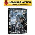 Call Of Duty 2 for Windows (1-User) [Download]