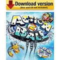 Action Ball 2 for Windows (1-User) [Download]