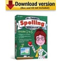 Spelling Accelerator for Windows (1-User) [Download]