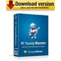 PC TuneUp Maestro for Windows (1-3 Users) [Download]