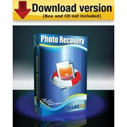 EaseUs Photo Recovery for Windows (1-User) [Download]