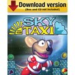 Sky Taxi for Windows (1-5 User) [Download]