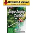 Bungee Jumping Simulator for Windows (1-User) [Download]