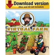 Virtual Farm for Windows (1-5 User) [Download]
