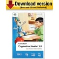 honestech Claymation Studio 3.0 for Windows (1-User) [Download]