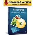 Movavi SlideShow Creator - Business for Windows (1-User) [Download]
