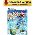 Cargo:The Quest For Gravity for Windows (1-User) [Download]