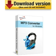 Xilisoft MP3 Converter for Windows (1-User) [Download]