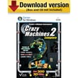 Crazy Machines 2 Complete for Windows (1-User) [Download]