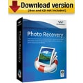 Wondershare Photo Recovery for Windows (1-User) [Download]