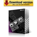 DivX Pro for Windows for Windows (1-User) [Download]