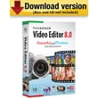 Honestech Video Editor for Windows (1-User) [Download]