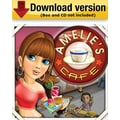 Amelie's Cafe for Windows (1-5 User) [Download]