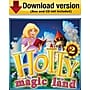 Holly 2 - Magic Land for Windows (1-5