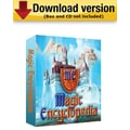 Magic Encyclopedia: First Story for Windows (1-5 User) [Download]