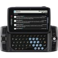 Sidekick LX 2009 Unlocked Mobile Phone