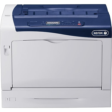 Xerox Phaser 7100/DN Color Laser Printer
